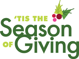 Give Generously, Give Smartly, Give Safely