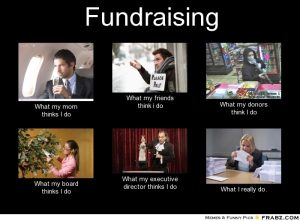 frabz-Fundraising-What-my-mom-thinks-I-do-What-my-friends-think-i-do-W-211cd7